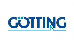 Goetting