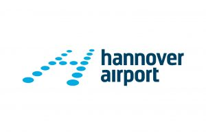 Hannover_Airport