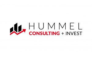 Hummel_Consulting