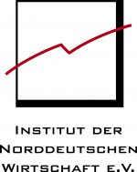 Logo_aug2011