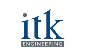 ITK Engineering