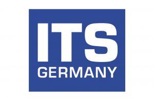 ITS-Germany
