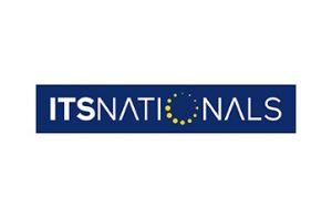 ITS-Nationals_k