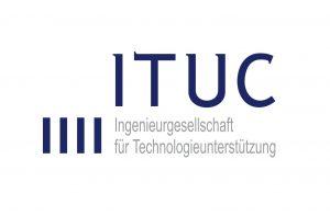 ITU-Consult