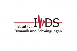 Insitut_f_Dynamik_u_Schwingungen
