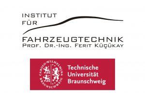 Institut für Fahrzeugtechnik IfF