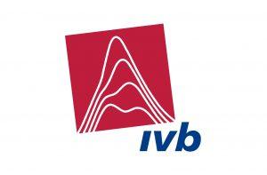 Institut für Verbrennungskraftmaschinen IVB