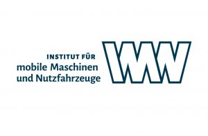 Institut für mobile Maschinen und Nutzfahrzeuge IMN