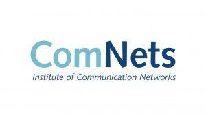 Institut_fuer_Kommunikationsnetze