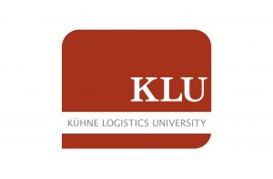 Kühne_Logisctics_University