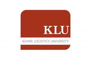 Kühne_Logisctics_University