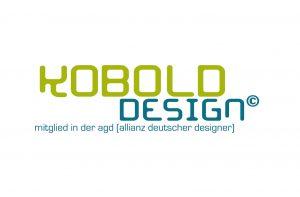Kobold_Design