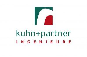 Kuhn-und-Partner