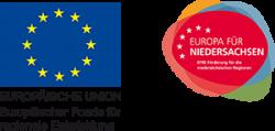 Label-EU_EFRE_RGB_300