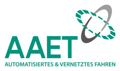 Logo_AAET_wH