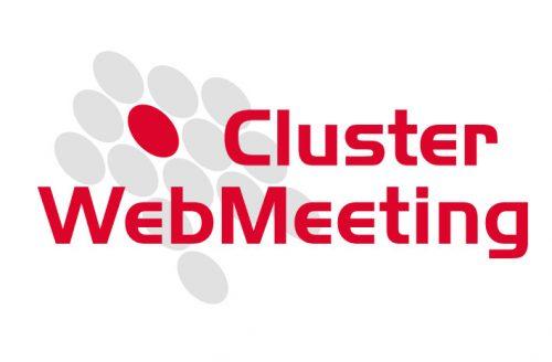 Logo_Cluster_WebMeeting