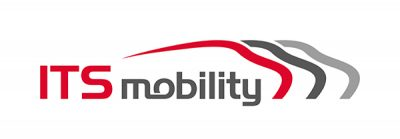 Logo_ITS_Mobility_RGB