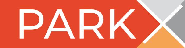 Logo_ParkX_1500px