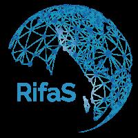 Logo_RifaS_RGB_120dpi