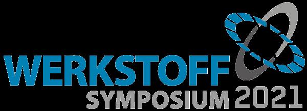 Logo_Werkstoffe_2021_1000px
