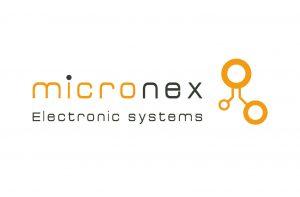 Micronex