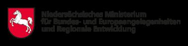 NDS_Ministerium_fuer_Europaangelegenheiten