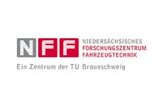 NFF_k