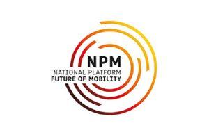 NPM_k