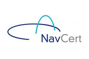 NavCert