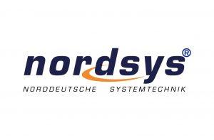 Nordsys