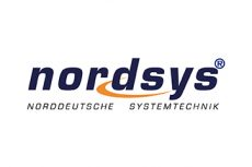 Nordsys_k