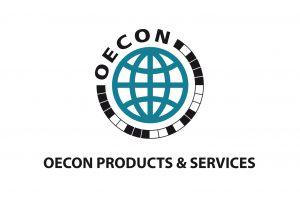 Oecon