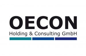 Oecon Holding