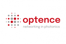 Optence