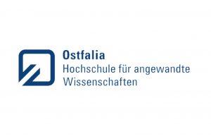 Ostfalia, Institut für Fahrzeugsystem- und Servicetechnologien