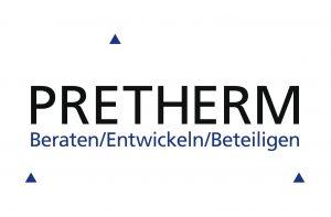 Pretherm