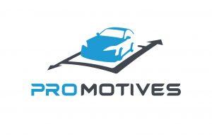 Promotives