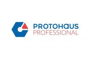 Protohaus