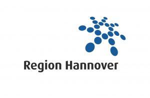 Region_Hannover