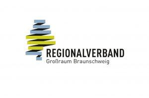 Regionalverband_Großraum_BS