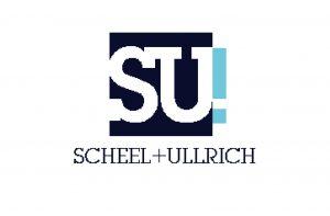 Scheel-und-Ulrich