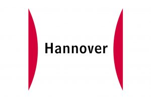 Stadt_Hannover