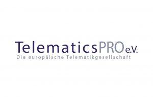 TelematicsPro