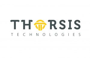 Thorsis
