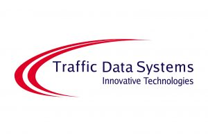 Traffic Data Systems