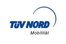 TüV_Nord_k