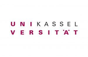 Uni_Kassel