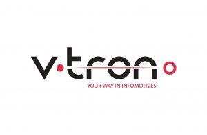 VTRON