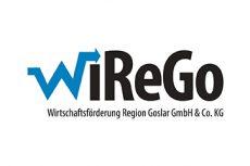 WiReGo_k
