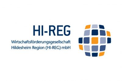 Wirtschaftsförderungsgesellschaft Hildesheim HIREG
